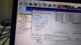 06硬盘分驱4K对齐视频教程