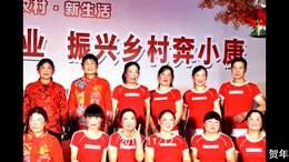 华语之声红枫艺术团2019年度演出剧情回展(上篇)