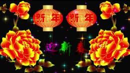 祝所有朋友新春快乐 卓依婷   好运来 制作:腾飞音乐工作室