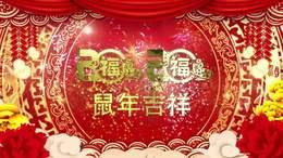 武术名家 杜慧红通过中国品牌推介网向全国人民拜年