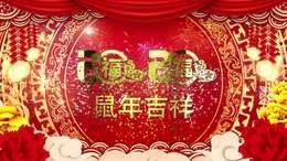 武术名家 李德印通过中国品牌推介网向全国人民拜年