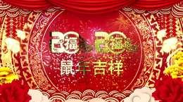 武术名家 黎华通过中国品牌推介网向全国人民拜年