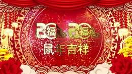 云南省民间武术联合促进会秘书长 周恩新祥