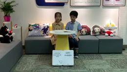 重庆日语培训班,日语培训,点金日语学校十年好评多