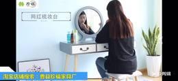 河南圆木棒定制厂家 珍福木制品