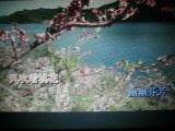 鸭绿江之夜【WB】(甫人  李红)2020 1 24