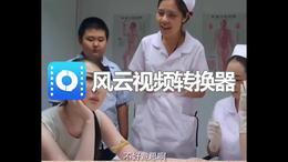 搞笑视频:一定要看到最后,真是太好玩了,笑的肚子疼!