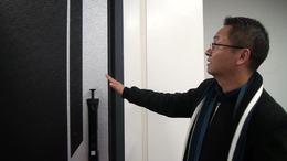 武汉少掌门科技有限公司产品介绍视频