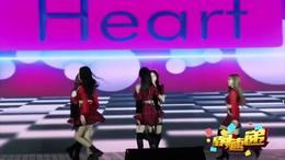 "SNH48""双旦""空降南京路 高嘉朗苏诗丁嗨唱点燃现场"