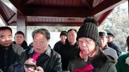 小木屋合唱团纪念毛主席诞辰127周年