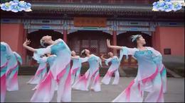 《轮回》藏族民歌,美朵拉毛演唱