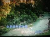 黄果树瀑布【WB】(甫人   罗锡贵)2020 2 16