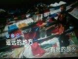 回到香巴拉【WB】(甫人~龙泽索南)2020 2 18