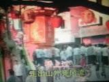 家乡有条风雨桥【WB】(甫人~黄红英)2020 2 19