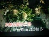 我爱天山雪莲花【WB】(甫人~王亚平)2020 2 21