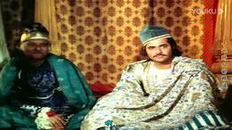 印度电影 Umrao Jaan【于此醉人的眼波】