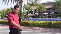 海南自驾游视频