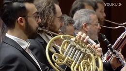 门德尔松小提琴协奏曲舒曼第一交响曲