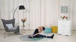 减肥操瘦全身视频教程之健身减肥操减肥操视频减肥好方法