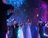 小提琴合奏《青花瓷》