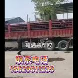 陕西大棚灌溉哪家技术好