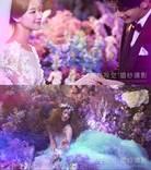 贵阳专业婚纱摄影公司,推荐贵阳莱色视觉婚纱摄影