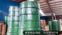 河北PET塑钢带生产厂家,山东塑钢打包带 勤德源