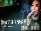 心弦为谁拨响【WB】(甫人~徐千雅)2020 5 26