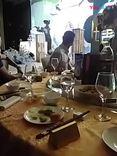 神坡农旅的闲居生活