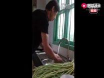 神坡农旅的休闲旅行故事第2期