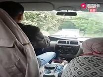 神坡农旅的休闲旅行故事第10期