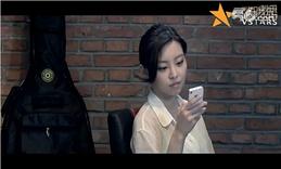 《雨下吧 重走青春系列》   微明星网 最大的草根明星平台