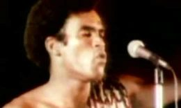 巴比伦河 Rivers of Babylon - Boney M @DISCO舞曲