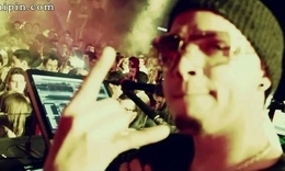 西班牙顶尖DJ Sak Noel联手Sito Rocks 派对新单《 Party On My Level》超清首播!