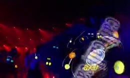 [韩国群星MV&Live合辑一].Unee.-.[Call.Call.Call].Live.[SBS.05.02.20]