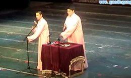 北京相声大会.-.20060319.-.合肥相声大会.-.2