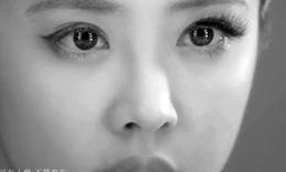 蔡依林 我MV(首播完整版)