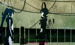 《Haru Haru》Bigbang 黑岩射手