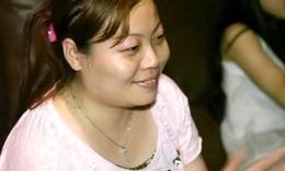 求婚策划公司多少钱 杭州电影院求婚视频