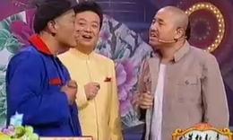 娱乐二人转之刘小光 王小利