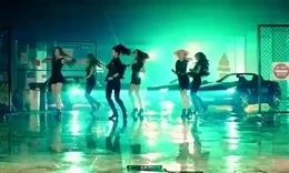 最新韩国歌曲:Hasta Luego