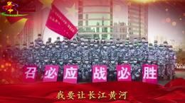 《祖国,我是你的一颗星》朗诵:通州区老干部大学副校长 袁宝玲