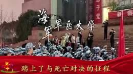 """""""英雄,我向你致敬""""朗诵:通州区老干部艺术团副团长 柳志刚"""