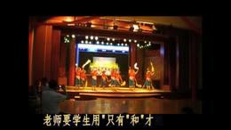 2011年青州之旅_02