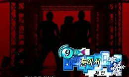 蔡妍(Chae.Yeon).-.[两个人].LIVE.[MBC.05.02.05](960×540)