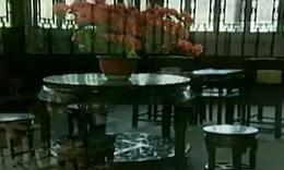 情系苏州园林 饭制版--音悦Tai