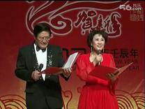5舞蹈《茉莉飘香》/西工大红枫叶舞蹈队