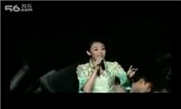 2011深圳市第六屆客家文化節開閉幕式_欒克勇