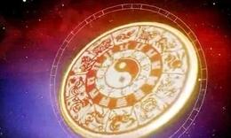 2013 蛇年片头展示  贺新年