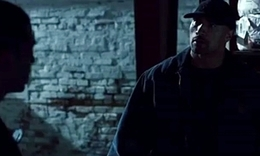 电影《告密者》《Snitch 》(2013)预告片 动作 剧情 惊悚 导演 里克·罗曼·沃夫 主演 道恩·强森 巴里·佩珀 乔·博恩瑟